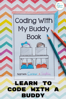 coding buddy book oin pic